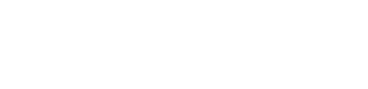 freecolor Logo